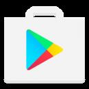 google-play-mini