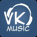 Скачать VKMusic для Андроид
