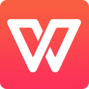 wps-office-mini