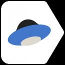 yandex-disk-mini