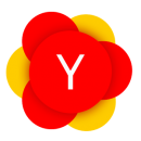 yandex-launcher-mini