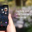 Скачать Гугл Плей Игры на Андроид бесплатно