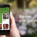 google-play-igry-3