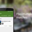 google-play-igry-4