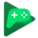 google-play-igry-mini