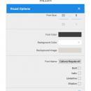 Скачать Moon+ Reader Pro на Андроид