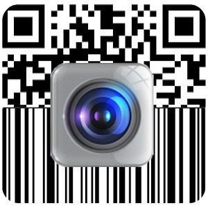 скачать бесплатно сканер для ноутбука