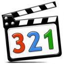 Скачать 321 Media Player для Андроид