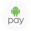 Скачать Android Pay на Андроид