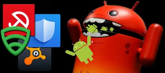 Android трояны ворует банковские данные