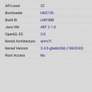 Скачать приложение CPU-Z