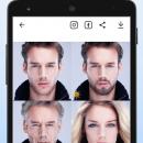 FaceApp Pro скачать бесплатно