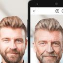 Скачать приложение FaceApp Pro