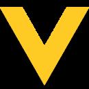 Скачать Билайн приложение VEON на Андроид