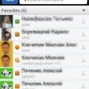 imo для Android гаджетов
