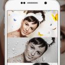 Скачать приложение Фото лаб