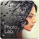 Скачать Photo Lab Pro на Андроид