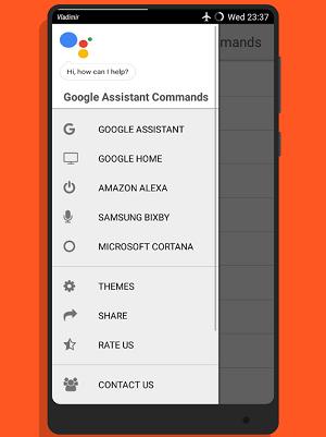 Google Assistant получит русскую локализацию