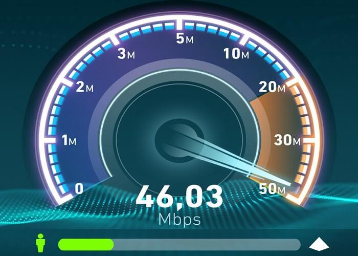 Как улучшить работу Wi-Fi на Андроид