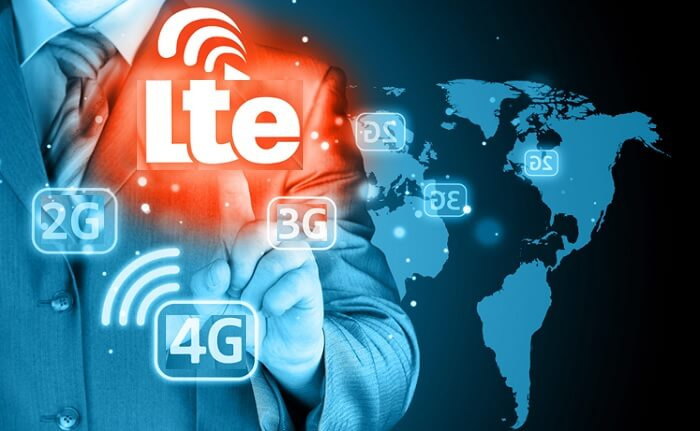 Критические бреши в 2G и 3G