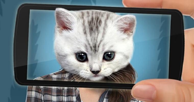 Как установить Face ID в Андроид