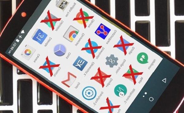 7 случаев необходимости сторонней прошивки на Андроид