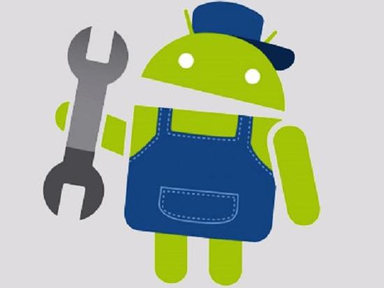 Что такое root на Android устройстве