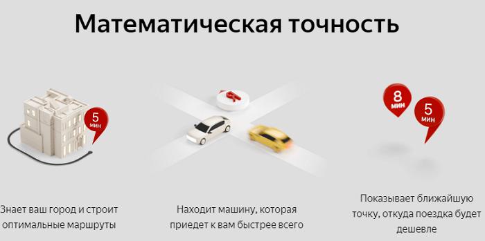 Скачать Яндекс такси на телефон бесплатно
