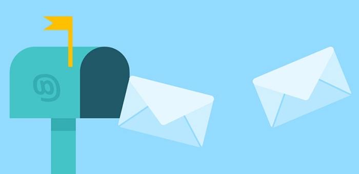 Пароли в Mail ru скоро отменят