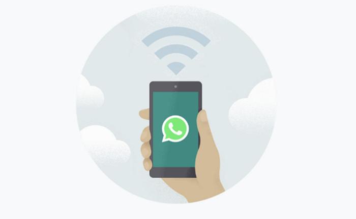 В WhatsApp разделят телефонную и компьютерную версии