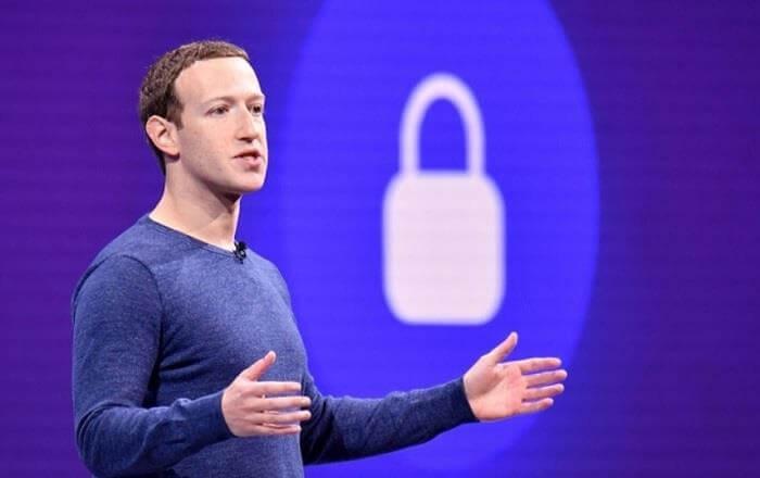 В Facebook заблокировали тысячи приложений