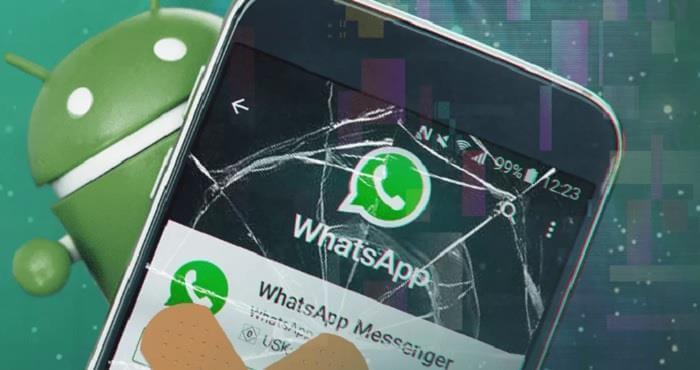 Дуров прокомментировал уязвимости в WhatsApp