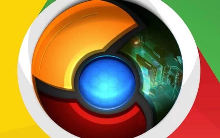 Браузер Chrome сломал приложения на WebView