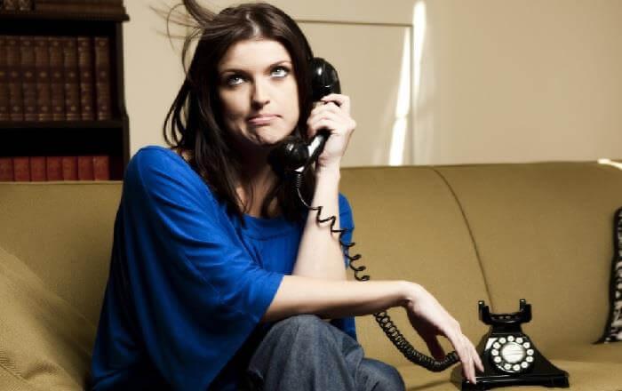 В РФ с телефонными мошенниками будут бороться иначе