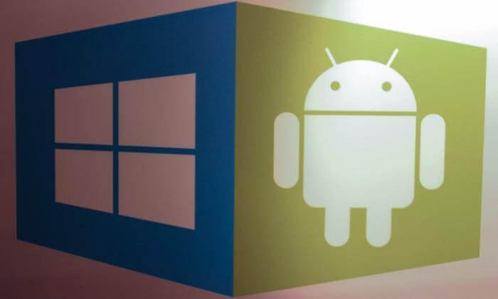 Скоро появится антивирус Microsoft для Андроид и iOS