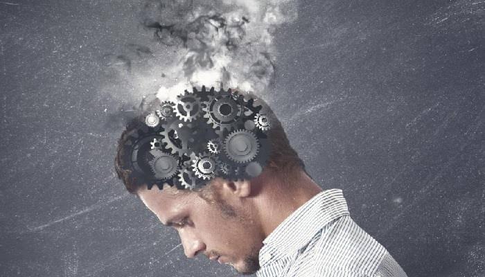 Смартфоны и ноутбуки превращают мозг в свалку
