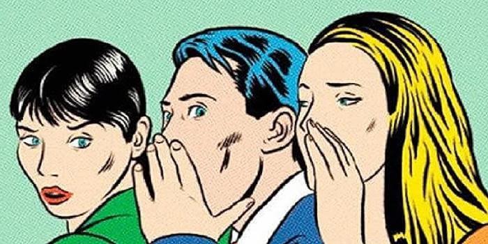 Теперь и WhatsApp борется с пандемией коронавируса