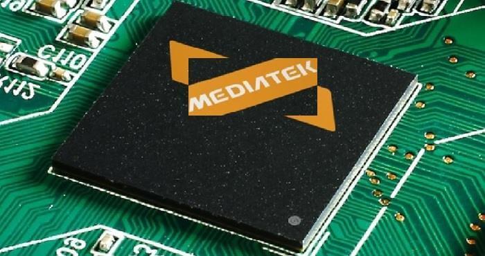 В мобильном чипе нашли уязвимость, под угрозой миллионы смартфонов