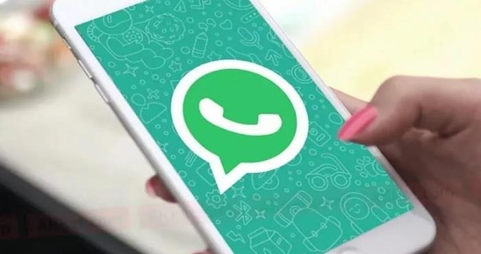 Будет ли WhatsApp суперприложением