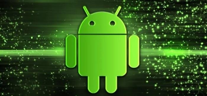 Производители смартфонов на Android получат новую схему обновлений