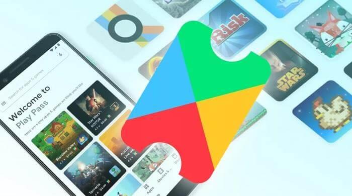 В Google Play будут бороться «жёстче» с подписками