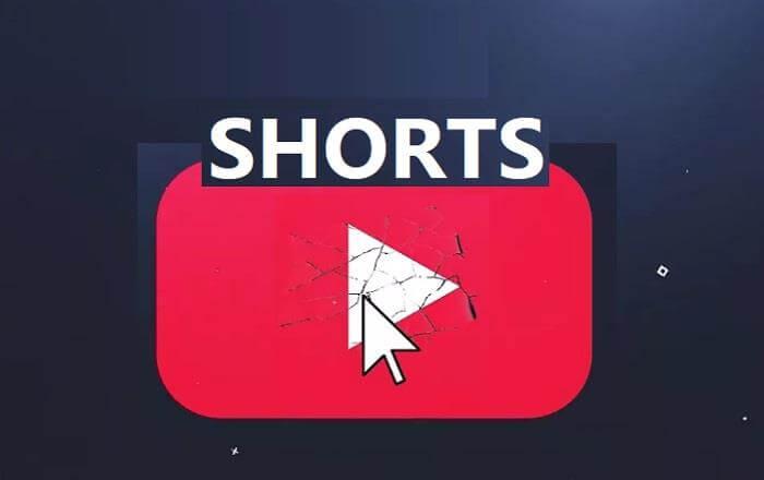 В Youtube появятся короткие ролики, как в ТикТок