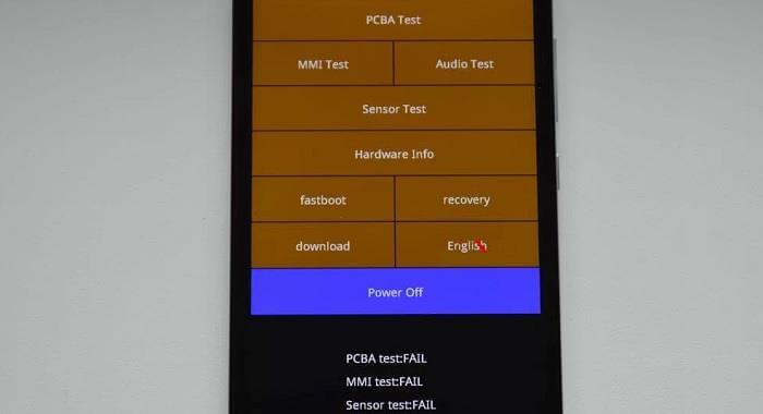 Xiaomi и Redmi снимают гарантию root-телефонам