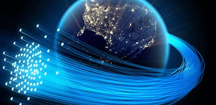 Новая максимальная скорость доступа по кабелю