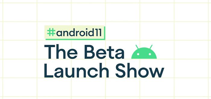 В Google рассказали, когда презентуют Android 11.0