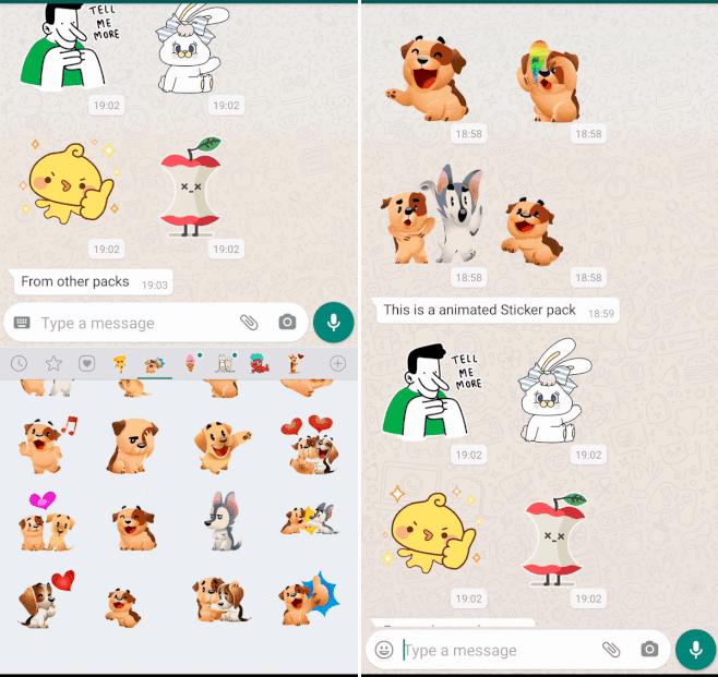 Мессенджер WhatsApp получит функцию Telegram
