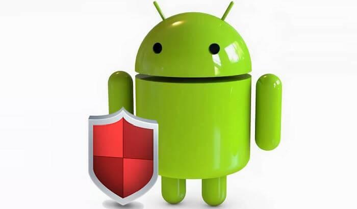 Появилась новая уязвимость для миллионов Андроид-устройств