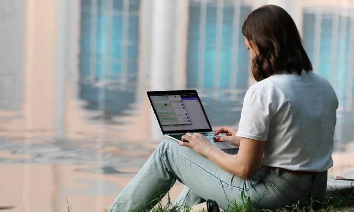 На какие сайты можно войти без оплаченного интернет-трафика