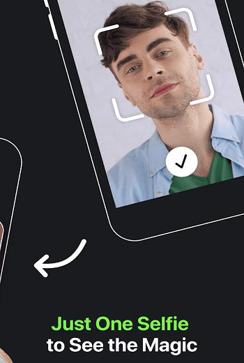 Скачать REFACE на Андроид бесплатно