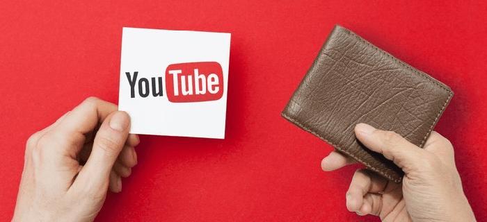 В Youtube будут продавать товары из видеороликов
